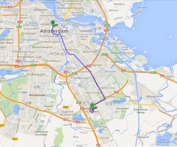 Schermafbeelding 2013-08-28 om 13.36.44
